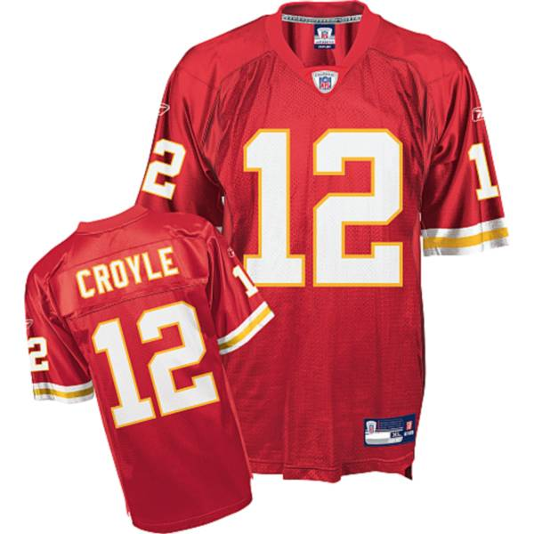 Cheap cheap mitchell and ness nfl jerseys | Coupon code  for cheap
