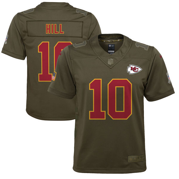 The seventh-year defensive back has played every snap on defense for Kansas  City cheap jerseys ... 7db6f80328