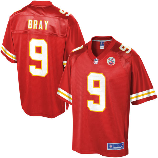 reputable site ae836 04b4b Youth Tyler Bray Jersey | Wholesale NFL cheap Draft Pick ...