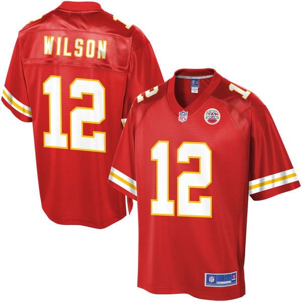 more photos ea464 00c4c Youth Albert Wilson Jersey | Wholesale NFL cheap Draft Pick ...